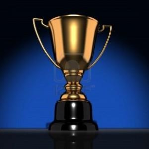 pemenang reward mingguan