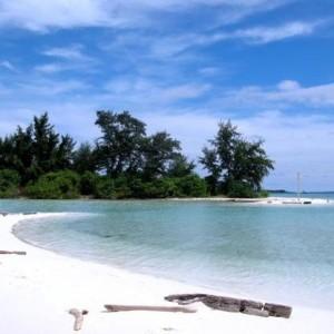 Pantai Cemare (Lombok barat), Destinasi Wisata Yang Menarik Untuk Dikunjungi