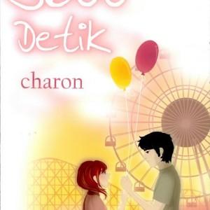 Resensi Novel 3600 Detik Belajar Menulis Indonesia