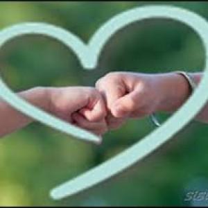 Sahabat dan Cinta