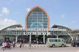 Bandara Internasional Lombok (BIL) dan  nasib masyarakat