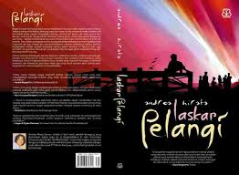Resensi Novel Laskar Pelangi Belajar Menulis Indonesia