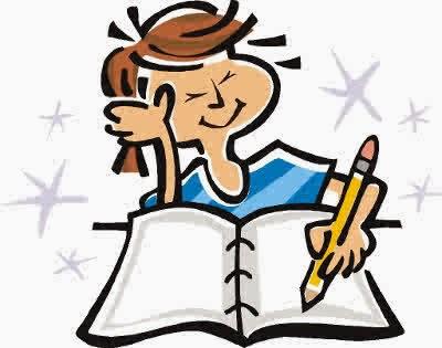 Penerbit Diva Press! (DL 6 Maret 2015) Dibuka Lowongan Proyek 5 Naskah Novel Religi Tema Bebas Dan 1 Naskah Religi Tematik