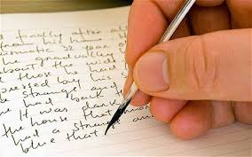 Membuat Novel yang Baik Untuk Pemula